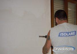 isolamento-fibra-cellulosa_drysolutions