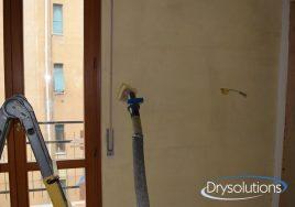 isolamento-fibra-cellulosa_drysolutions_5