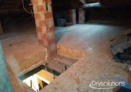 isolamento-fibra-cellulosa_drysolutions_6